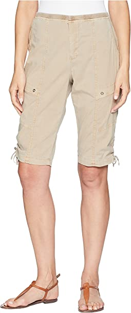 Vada Shorts