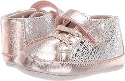 Clara First Kicks (Infant/Toddler)