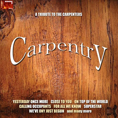 Top of the world sheet music by the carpenters sheet music plus.