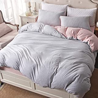 Best blush and grey bedding Reviews