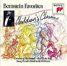 Favorites Childrens Classics