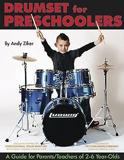 de rosa drums