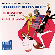 Best thoroughly modern millie score Reviews