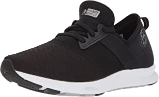 FuelCore NERGIZE Shoe – Women's Cross-Training