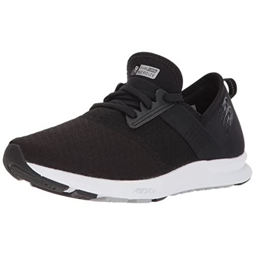 452d238bc5207 New Balance Women's FuelCore Nergize V1 Cross Trainer