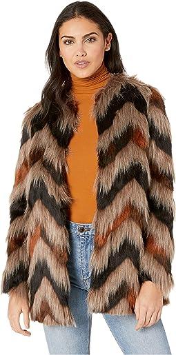 Waylon Jacket