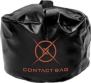 ProActive Sports Contact Bag 高尔夫挥杆冲击训练器