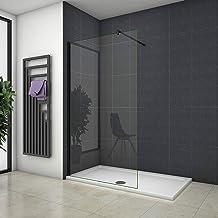 Amazon.es: mamparas ducha - Mamparas de ducha / Duchas y componentes de la ducha: Bricolaje y herramientas