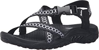 Best skechers reggae kooky womens strap sandals Reviews