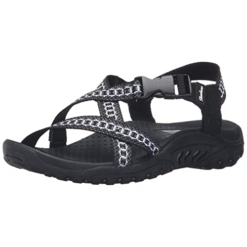 73c2f5b6572b Women s Casual Walking Sandals  Amazon.com