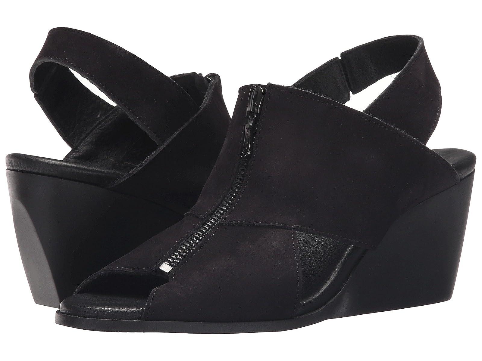 Arche EgwalCheap and distinctive eye-catching shoes