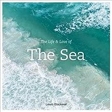 book sea life