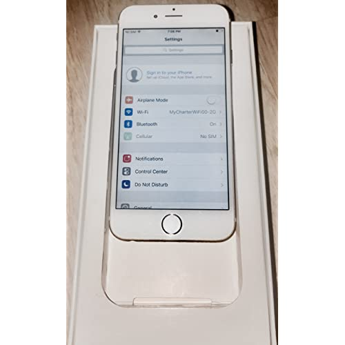 iPhone 6 Boost: Amazon com