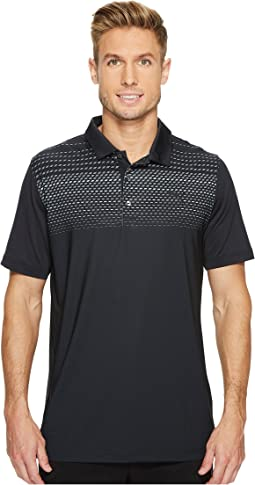 Sportstyle Road Map Polo