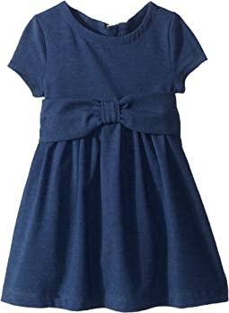 Kate Spade New York Kids Kammy Dress (Toddler/Little Kids)