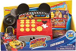 Best mickey mouse roadster cash register Reviews