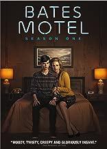 Bates Motel - Season One
