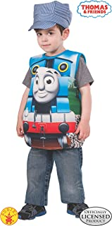 train conductor costume party city