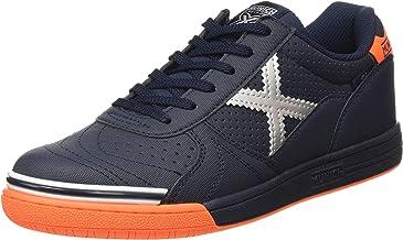 Munich G-3 PROFIT 123 Uniseks volwassen. Sneakers
