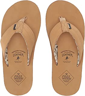 Freewaters Open Country Flip-Flop mens Flip-Flop