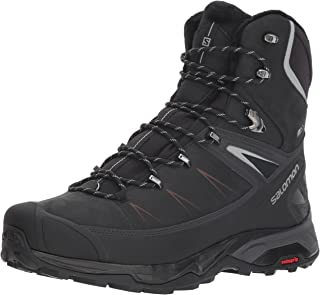 Best salomon cs waterproof Reviews