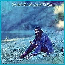 terry reid river vinyl