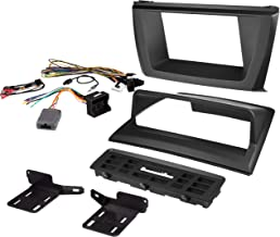 Best bmw aftermarket stereo installation Reviews