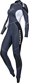 Scubapro Womens Profile Steamer 0.5mm First Layer Wetsuit
