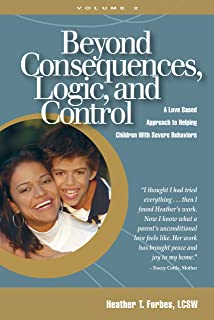 Beyond Consequences, Logic and Control: Volume 2