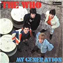 Best the who my generation instrumental Reviews