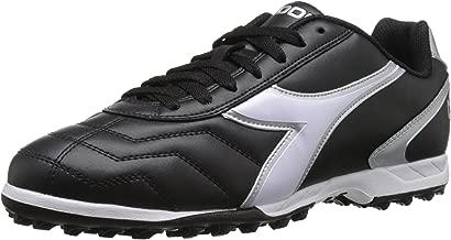 Diadora Men's Capitano Turf Soccer Shoes