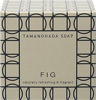 TAMANO Hada香皂 005 FIT 125g
