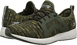 BOBS from SKECHERS - Bobs Squad - Double