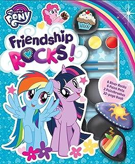 Best my little pony rainbow rocks online Reviews