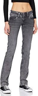 Pepe Jeans Venus' Vaqueros para Mujer