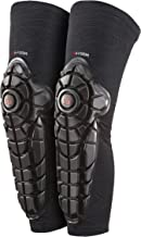 G-Form Elite Knee-Shin Guards(1 Pair)