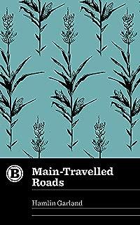 Best hamlin garland main traveled roads Reviews