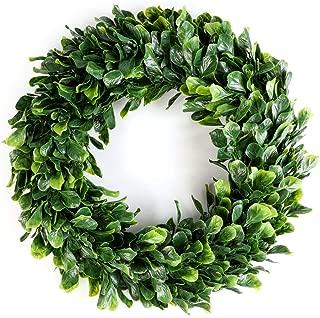 Best patriotic christmas wreath Reviews