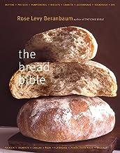 The Bread Bible PDF