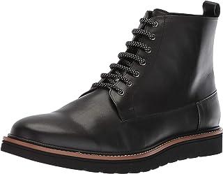 حذاء رجالي أنيق من Zanzara LAIRESSE