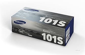 Samsung MLT-D101S Schwarz Original Toner