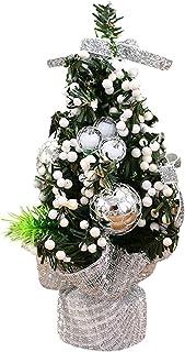 Amazon.es: Decoracion Mesa Navidad - 3 estrellas y más