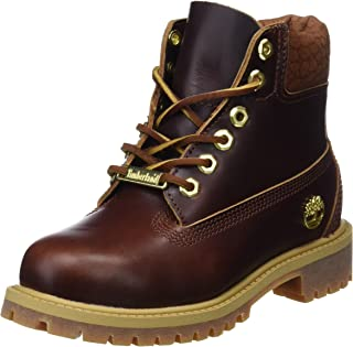 Dockers by Gerli 41TE702 Schuhe Kinder Boots Kids Freizeit Stiefel Stiefeletten