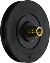 Hayward SPX2615C Impeller Replacement Select for Hayward Pumps