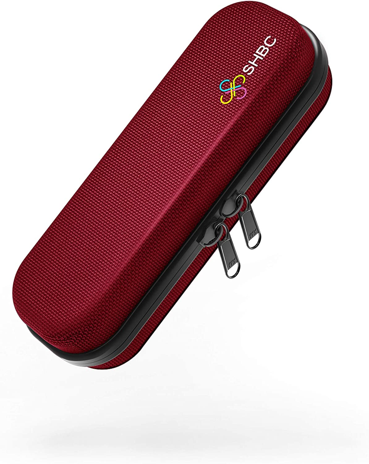 SHBC Compact Insulin Manufacturer OFFicial shop Cooler Ranking TOP4 Travel O for Diabetics Carrying case