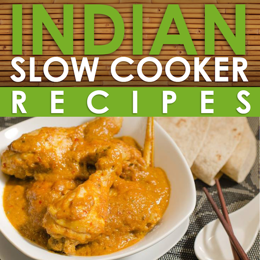 Indian Slow Cooker Recipes Cooking …