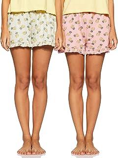Amazon Brand - Eden & Ivy Women's Pyjama Bottom