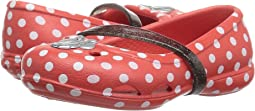 Lina Minnie Flat (Toddler/Little Kid)