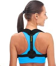 Best andego back posture corrector Reviews
