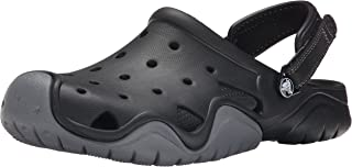 Best crocs for sale cheap Reviews